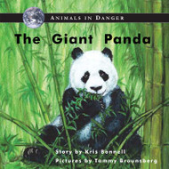 The Giant Panda - Level D/7