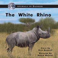 The White Rhino - Level E/6