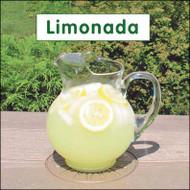 Limonada - Level C/3