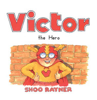Victor the Hero - Level H/13