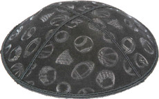 All Sports Blind Embossed BE93