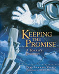 Keeping the Promise: A Torah's Journey