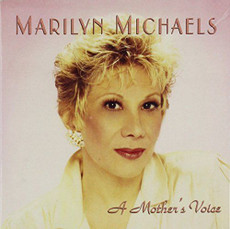 Marilyn Michaels A Mother's Voice