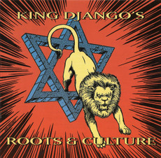 King Django's Roots & Culture
