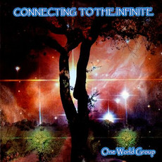 One World Group - Connecting To The Infinite