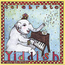 Celebrate Yiddish