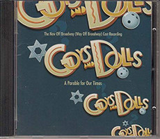 Goys & Dolls - A Parable