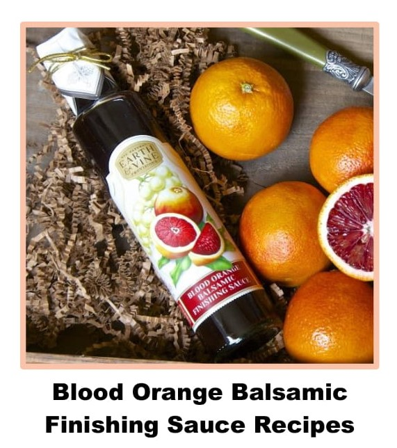 blood-orange-balsamic.jpg