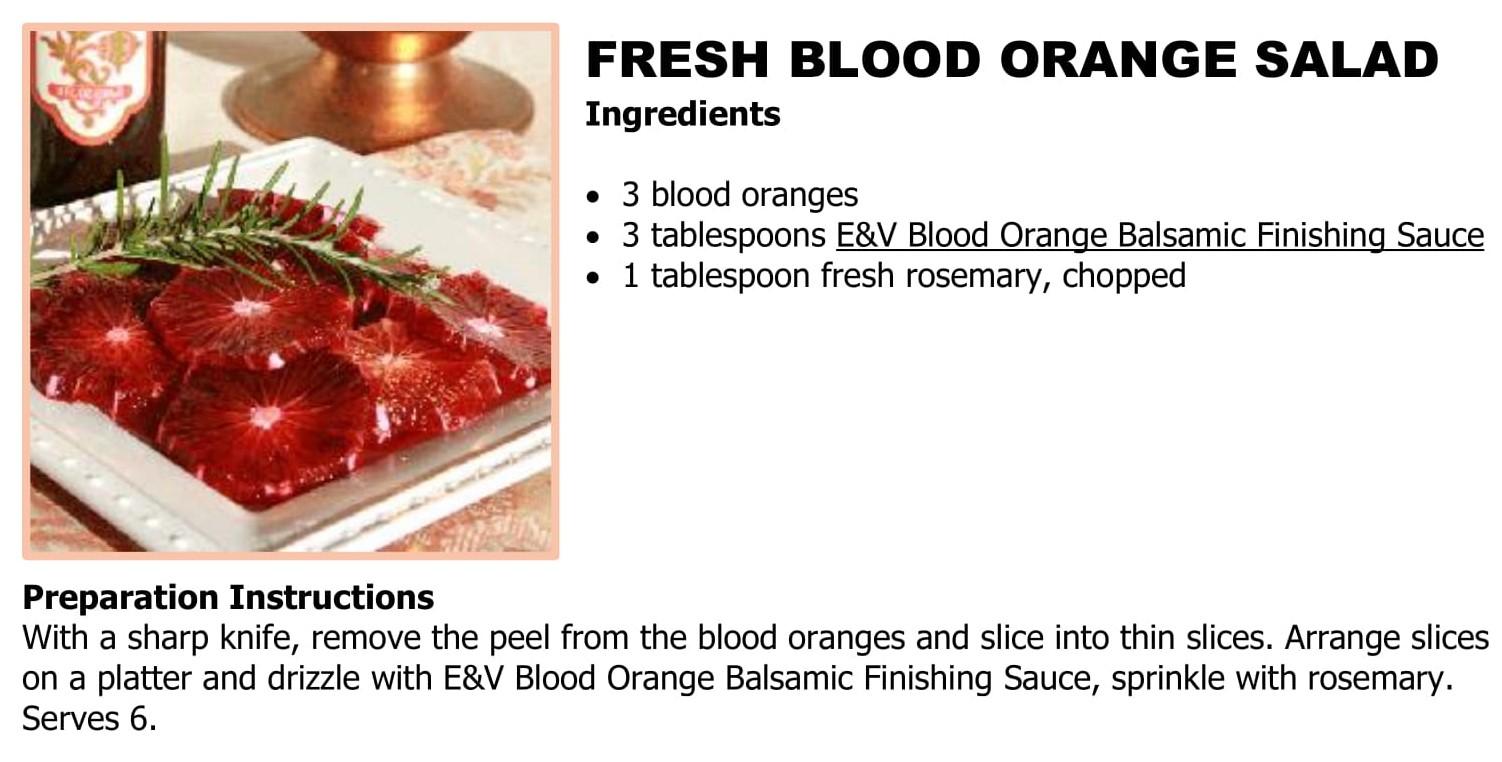 blood-orange-salad.jpg