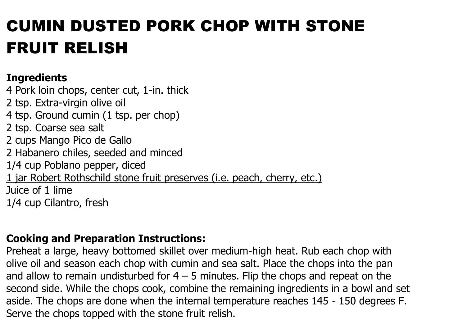 cumin-dusted-porkchops.jpg