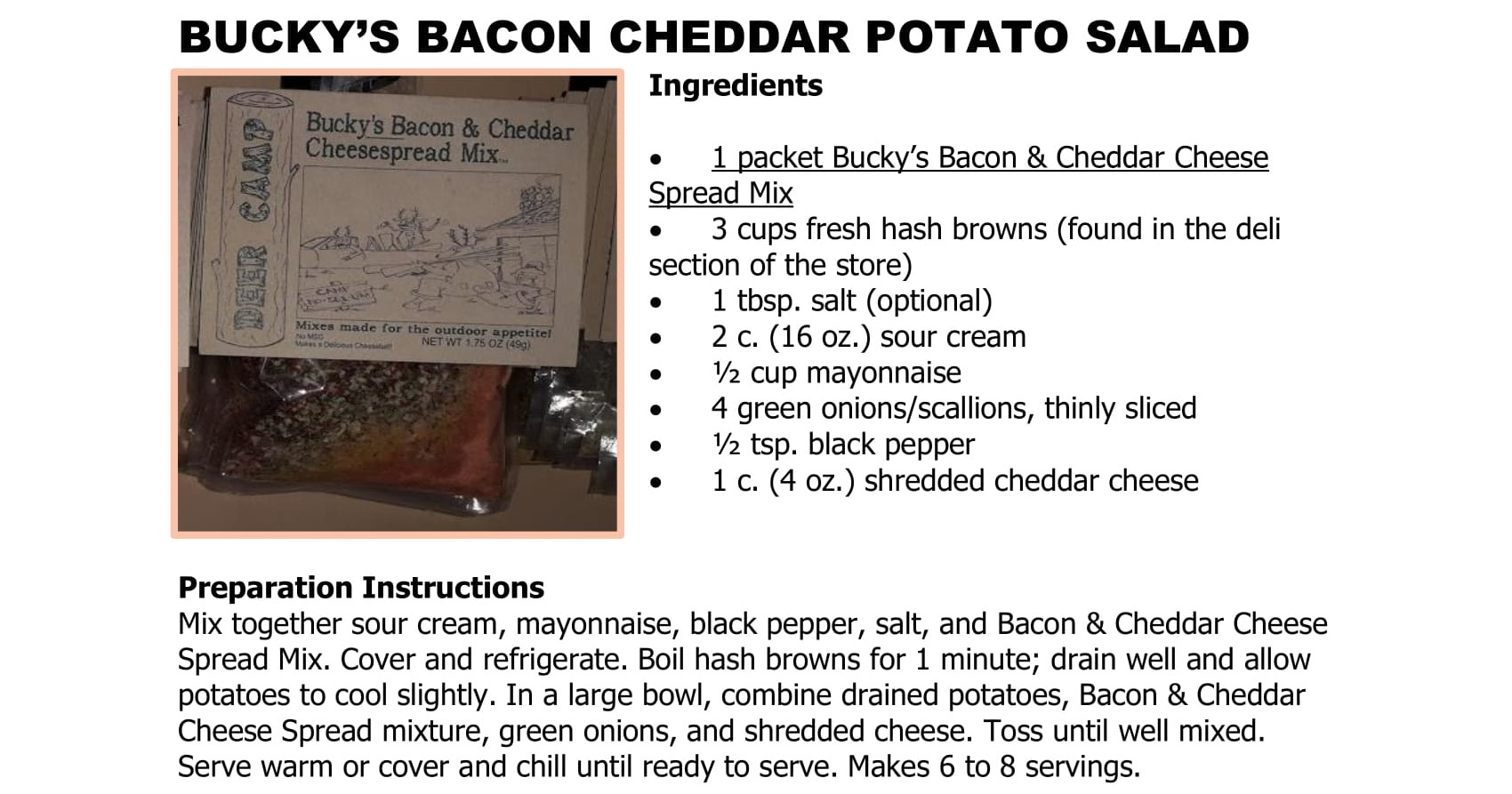 dc-bacon-cheddar-potato-salad.jpg