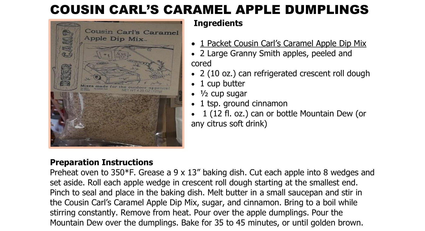 dc-caramel-apple-dumplings.jpg