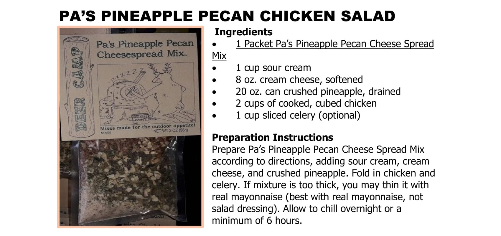 dc-pineapple-pecan-chicken-salad.jpg
