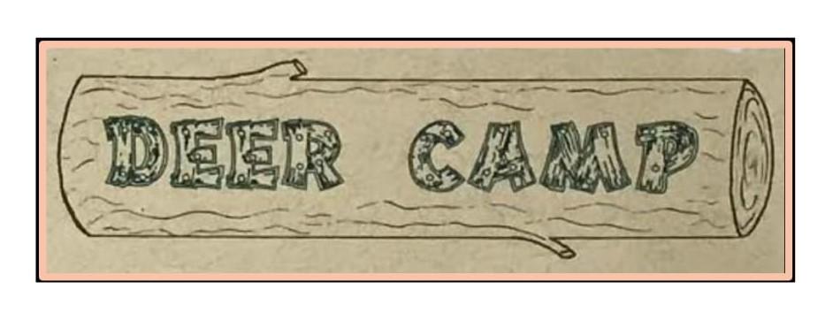 deer-camp.jpg