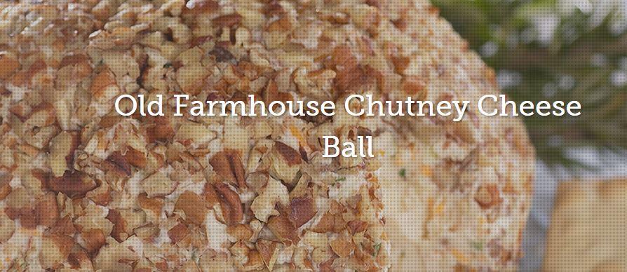 farmhouse-cheese-ball.jpg