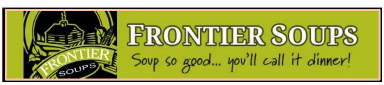 frontier-soups.jpg