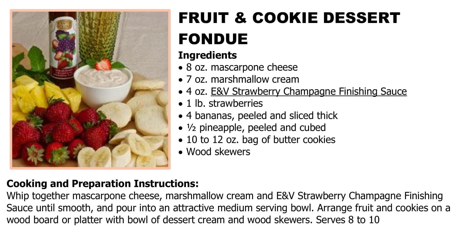 fruit-and-cookie-dessert.jpg