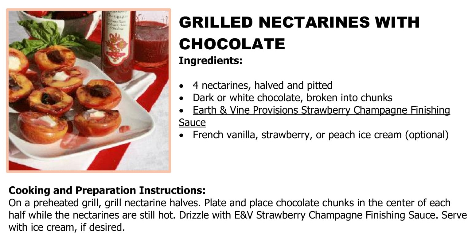 grilled-nectarines-with-chocolate.jpg