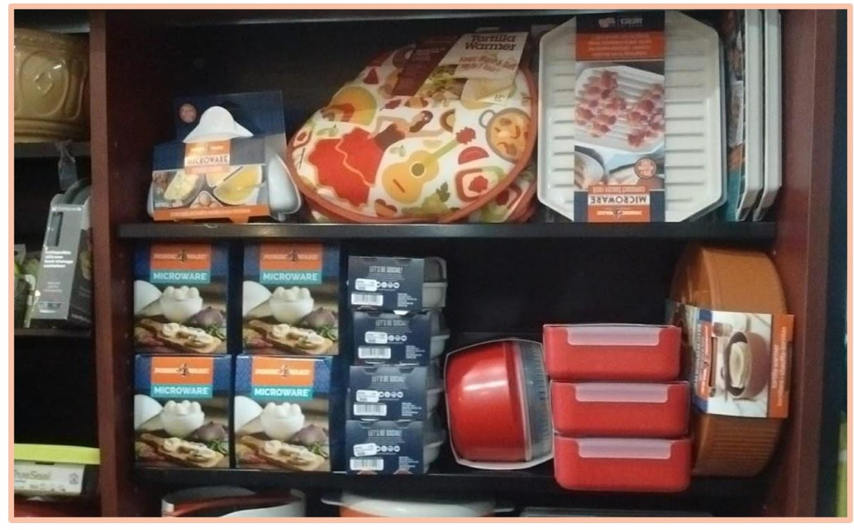 microwave-accessories-2.jpg