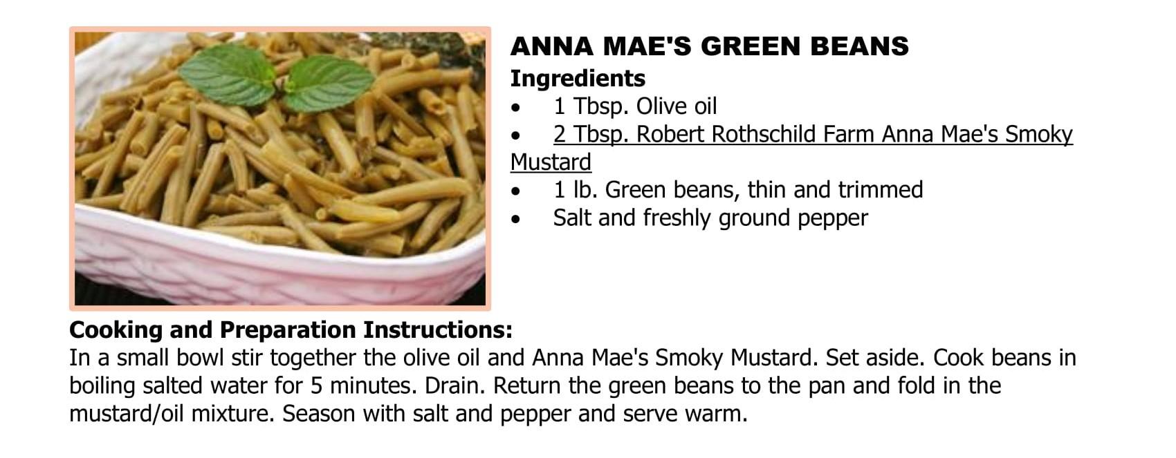 mustard-green-beans.jpg
