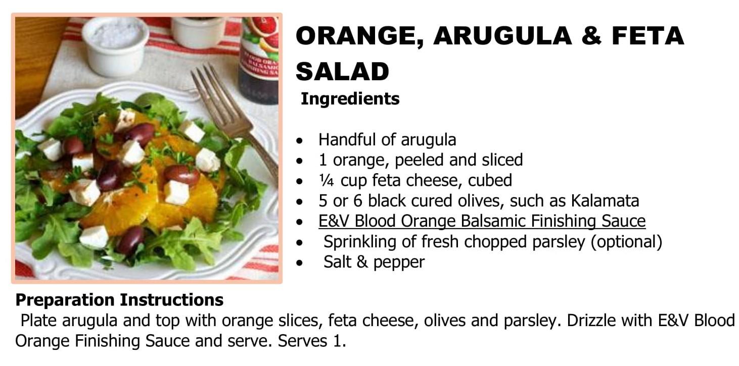 orange-arugula-and-feta-salad.jpg