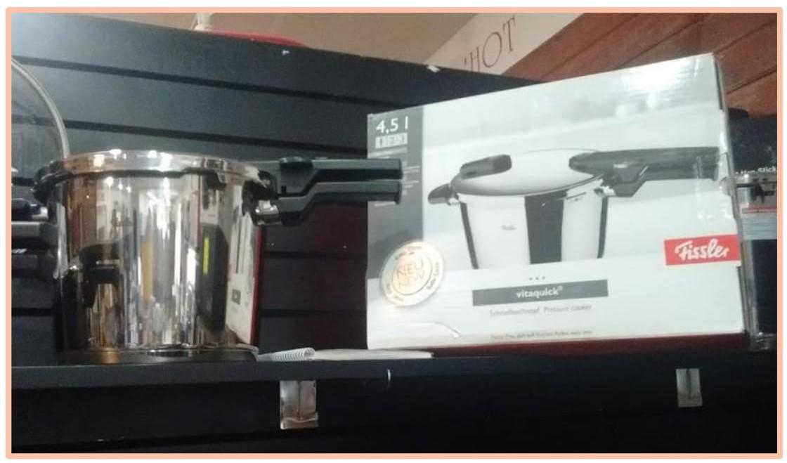 pressure-cookers.jpg