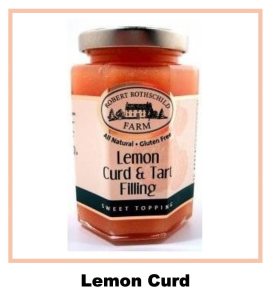 rr-lemon-curd.jpg