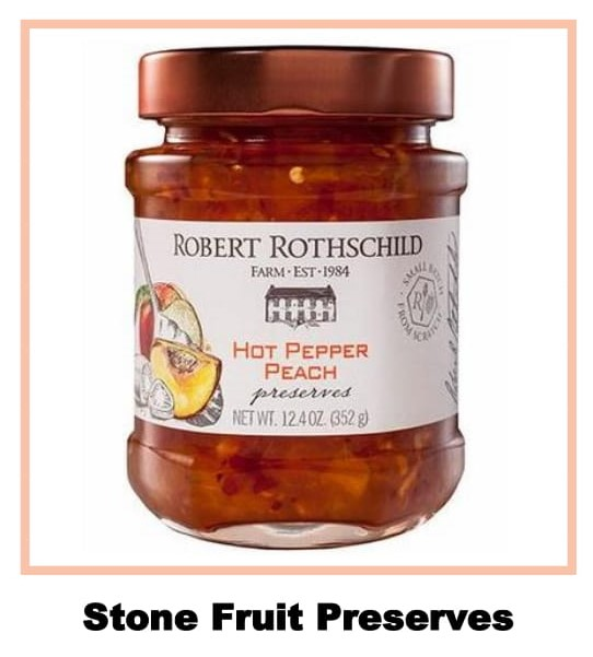 rr-stone-fruit-preserves.jpg