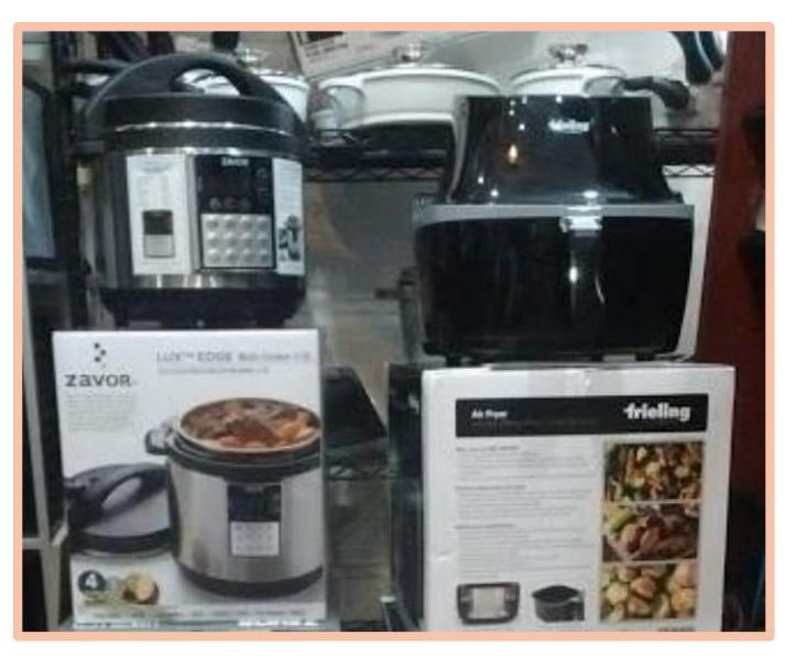 sm-appliances.jpg