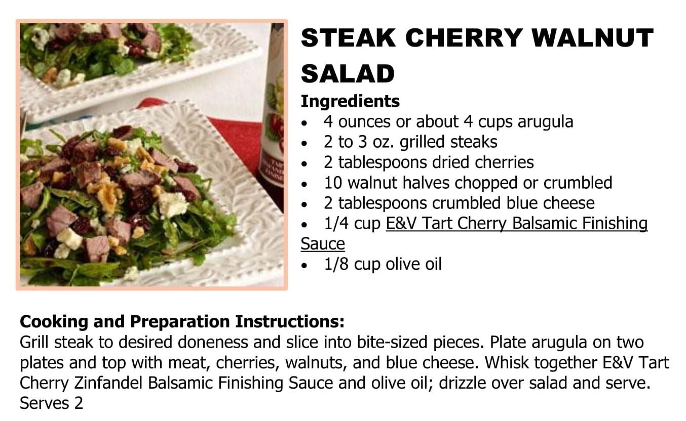steak-cherry-and-walnut-salad.jpg