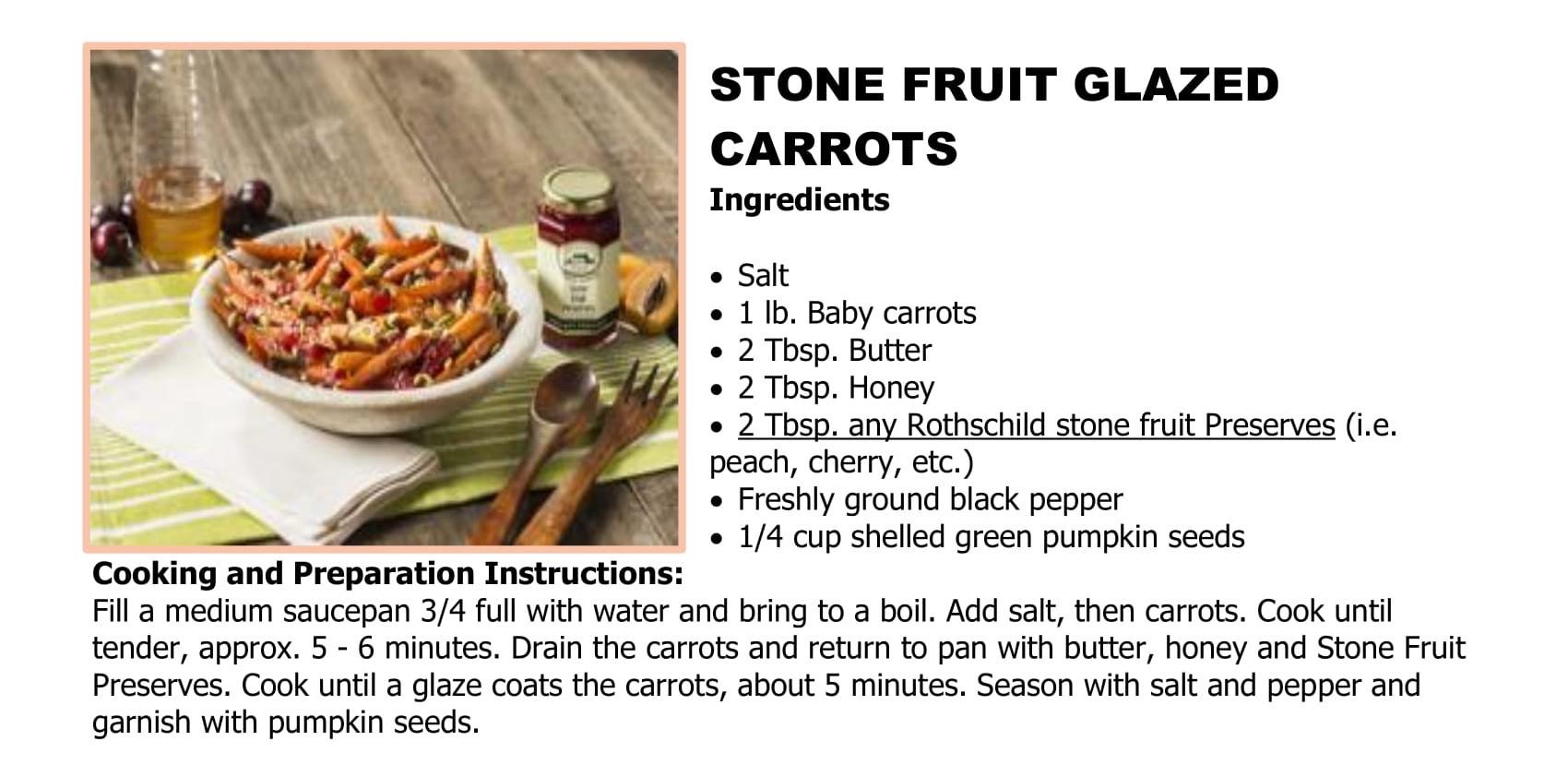 stone-fruit-glazed-carrots.jpg