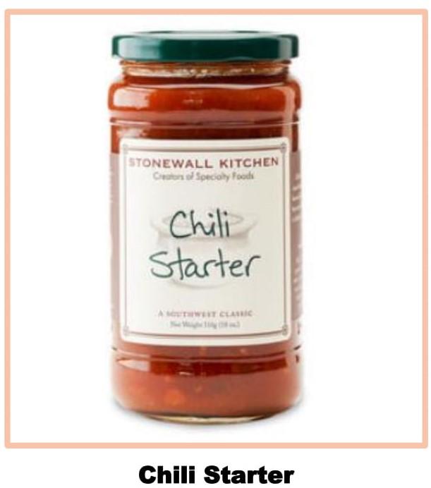 stonewall-chili-starter.jpg