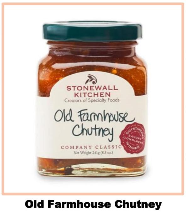 stonewall-farmhouse-chutney.jpg