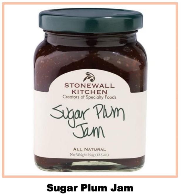 stonewall-sugar-plum-jam.jpg
