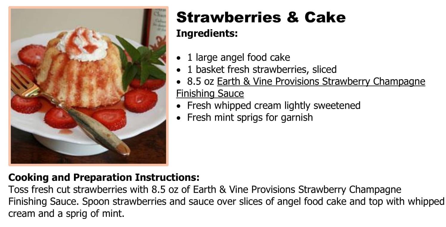 strawberries-and-cake.jpg