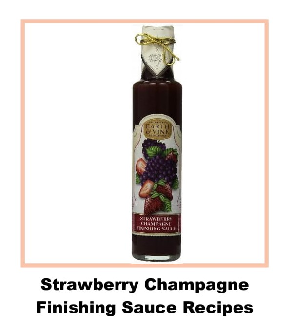strawberry-champagne-sauce.jpg