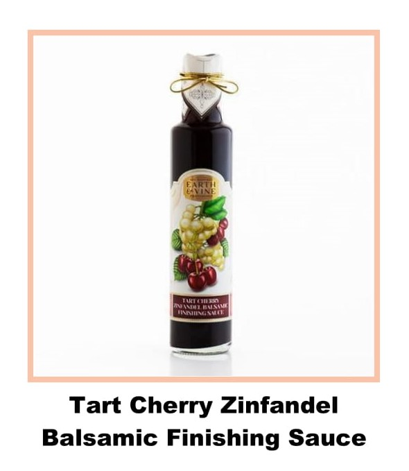 tart-cherry-zinfandel-balsamic.jpg