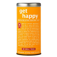 Get Happy No.13 Herbal Red Tea by Republic of Tea