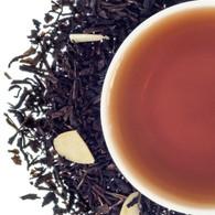 Roasted Chestnut Tea