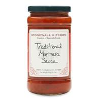 Traditional Marinara Sauce