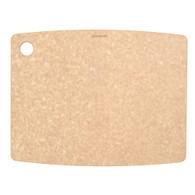 Cutting Board by Epicurean 15x11
