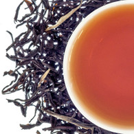 Earl Grey White Tip Tea