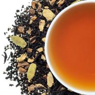 Reenas Chai Tea