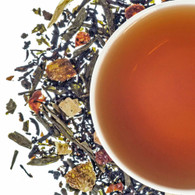 Prairie Passion Tea