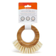 The Ring Veggie Brush