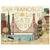 Magic Slice Cutting Board - Hey San Fransisco
