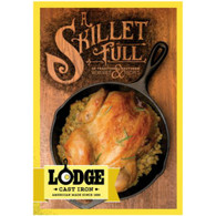 Lodge, A Skillet Full