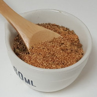 Adobo Powder 1 oz