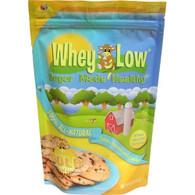 Whey Low Brown Sugar for Diabetics
