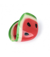 Viancin Silicone Watermelon Finger Grips